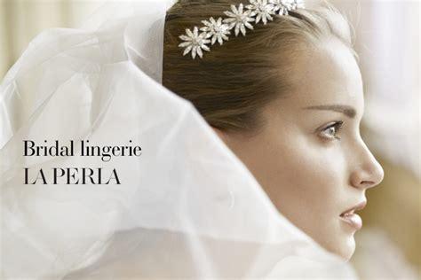 la perla bridal abiti da sposa cosenza calabria corso mazzini lab sposa