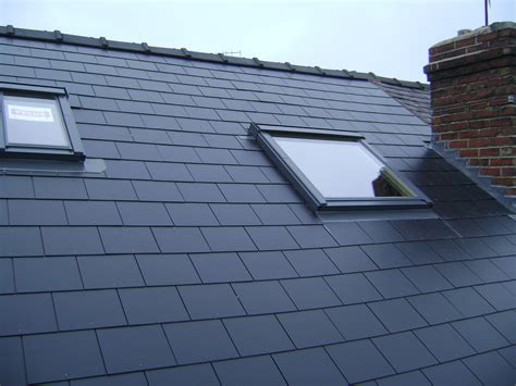 tnt roofing specialist made slate re roof tnt roofing specialist