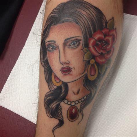 pinstruck tattoos amp body piercing