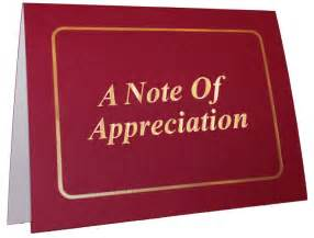thank you gold foil ministry greetings christian cards