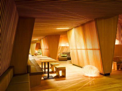 design zurich b2 boutique hotel by althammer hochuli architekten