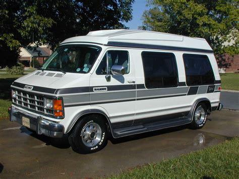1992 dodge ram van b250 pricing ratings reviews kelley blue book 1992 dodge ram van pictures cargurus