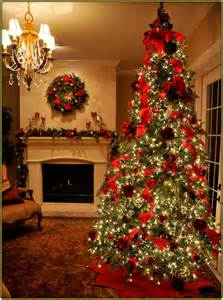 Your home improvements refference christmas tree theme decorations
