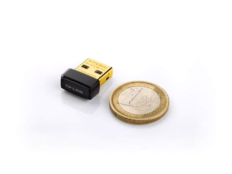 150mbps Wireless N Usb Adapter Tl Wn721n tl wn725n 150mbps wireless n nano usb adapter tp link