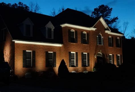 Architectural Outdoor Lighting Architectural Outdoor Lighting Lighting And Ceiling Fans