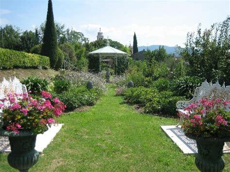 giardino di casa giardino di giove foto di il giardino di casa biasi