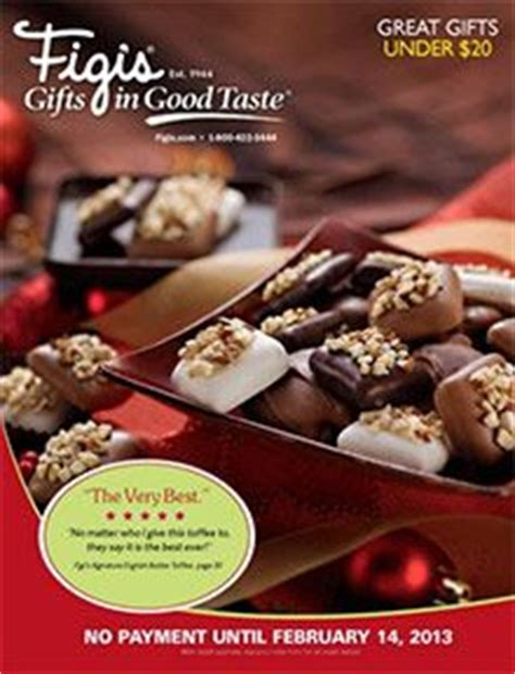 holiday food gift catalogs 173 best gourmet gifts and food catalogs images on gourmet gifts essen and eten