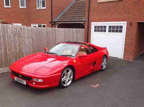 mr2 great used cars portal for sale
