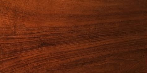 Cherry Wood Wallpaper   WallpaperSafari
