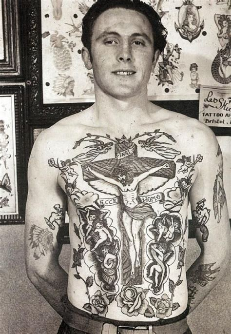 tattoo history in australia 51 best images about sailor s tattoos on pinterest