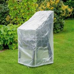 patio furniture protectors patio furniture covers to protect your items founterior