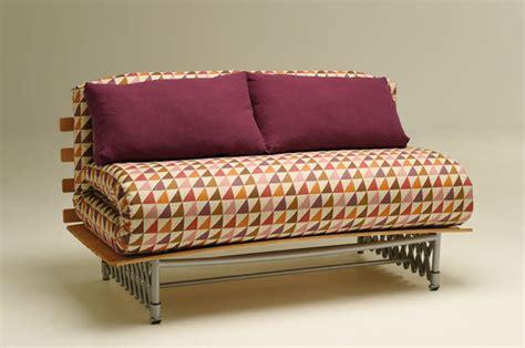 biesse divani letto divani e poltrone letto biesse2000