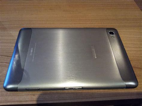 Baterai Samsung Galaxy Tab 2 7 7 P6800 Original erledigt samsung galaxy tab 7 7 p6800 16gb 3g wifi wie neu