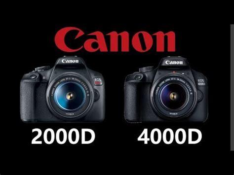 6 best dslr cameras for beginners in 2017 before $700 | doovi