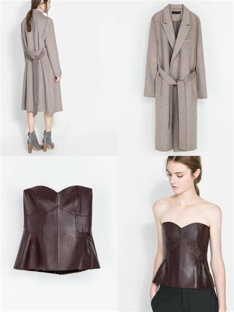 Zara Sale sale zara cotton