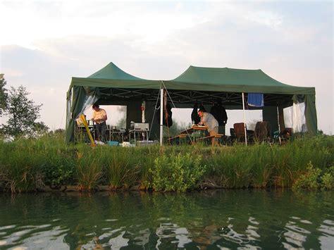 bajanseye ungarn 2011 zwettler fischerstammtisch