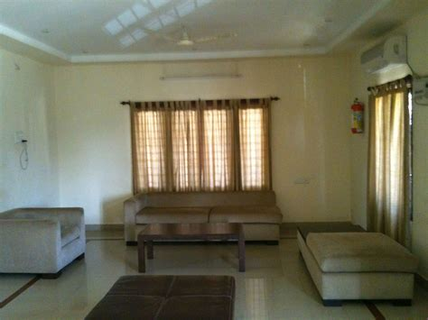 rooms at tirumala image gallery tirumala accommodation