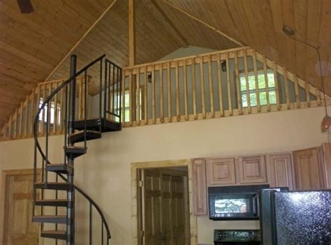 images of spiral staircase to a loft area search