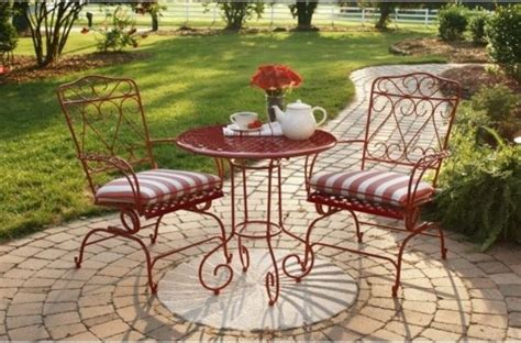 bistro patio furniture patio bistro patio furniture home interior design