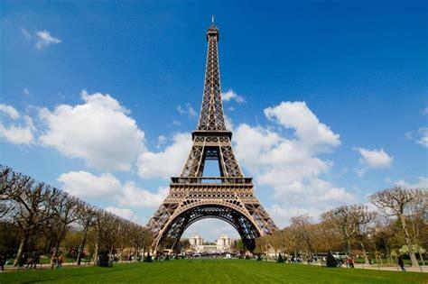 eiffel tower eiffel tower cultural icon of found the world