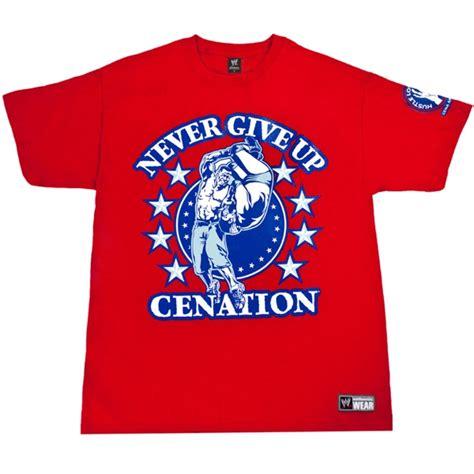 Polo Shirt Consina cena persevere youth t shirt