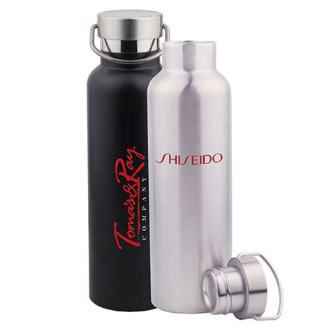 Dijamin Oxone Sport Bottle With Stainless vino stainless bottle promotional vino stainless bottle stainless steel sports bottles 7 90 ea