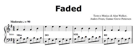 tutorial piano canzoni facili spartiti per pianoforte imparare il pianoforte