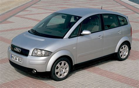 A2 Search Audi A2 Replacement New E City Car In The Works Report Photos 1 Of 7
