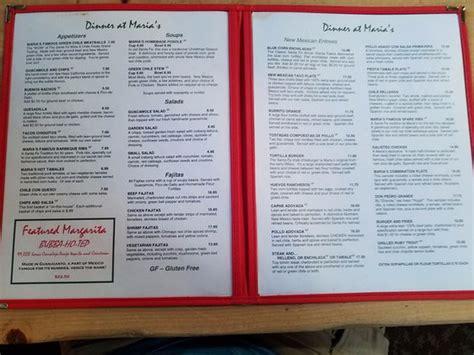 modern mexican kitchen menu 20170604 200034 large jpg foto de s new mexican
