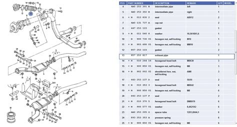 small engine service manuals 2012 audi s4 user handbook 2012 audi s4 engine 2012 free engine image for user