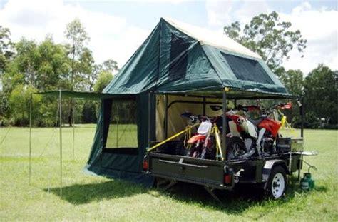Sale P Series 4 Persons Tent Tenda Naturehike Sea Blue cer trailer decorating ideas cing