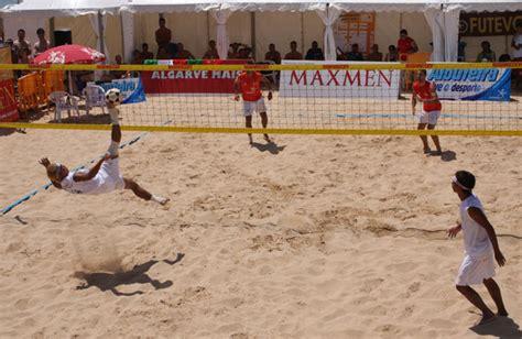 volley challenge 2008 ก ฬาน าร ฟ ตวอลเลย ก ฬาท คนไทยเป นถ งแชมป โลก