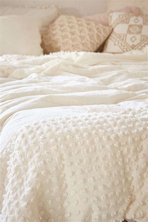 picks  shabby chic bedding