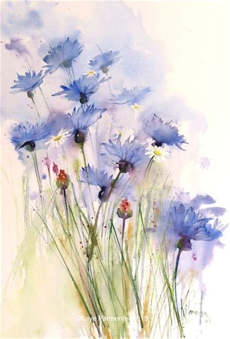 libro watercolour flower portraits 17 best ideas about painting flowers on paint flowers painted flowers and acrylic