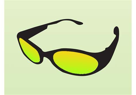 glasses vector sunglasses vector download free vector art stock