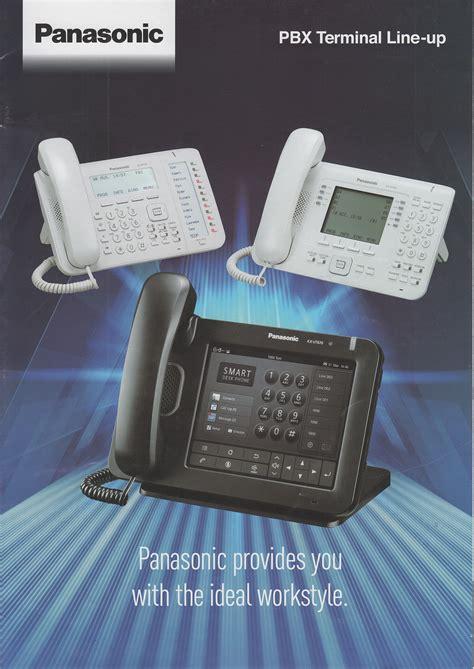 Panasonic Kx Dt521 Digital Telephonekey Teleponpabx digital keytelephone panasonic kx dt521