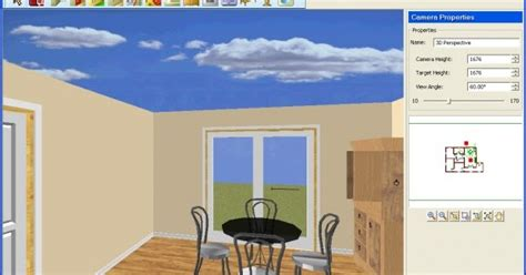 Envisioneer Express 3d Home Design Software 3d home design suite cadsoft homes tips zone 3d home architect design