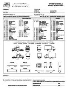 condition report forms condition report form