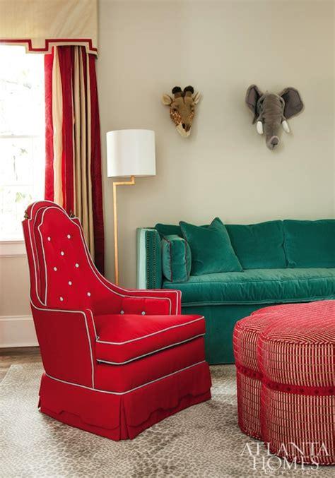leopard pillows contemporary boy s room ashley teal velvet sofa contemporary boy s room atlanta