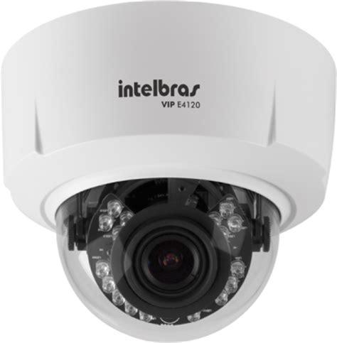 camera ip | intelbras