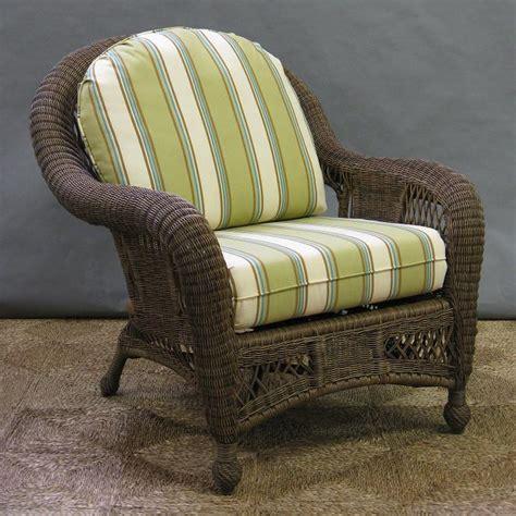 st lucia outdoor wicker chair   wicker