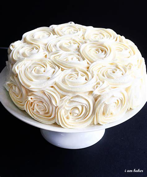 simple bridal shower cake designs lq designs the bridal shower cake it s easy