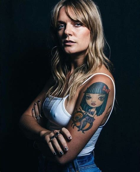 tove lo tattoo 15 best images about tove lo on new