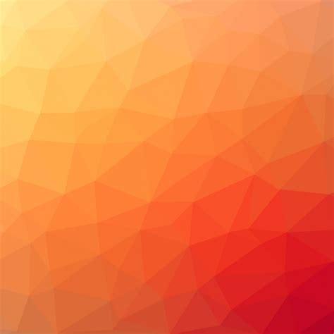 imagenes abstractas color naranja fondo naranja abstracto descargar vectores gratis