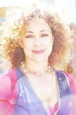 river song haircut 17 best images about hairstyles on pinterest curls