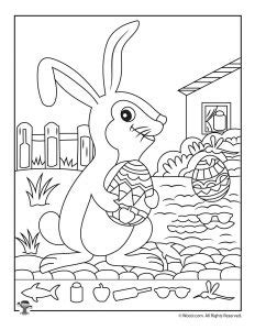 printable hidden pictures for 4 year olds easter hidden pictures printable activity pages woo jr