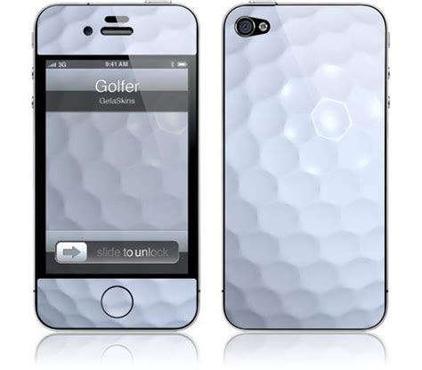 Iphone Skins To The Fore by 51 Best Golf Quotes Images On Golf Quotes