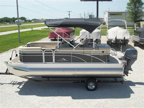 bennington pontoon boats usa bennington 20 slmx 2014 for sale for 20 559 boats from