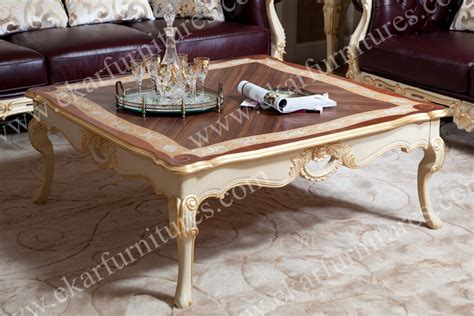 ausgefallene beistelltische wholesale fancy coffee table wood coffee tables modern