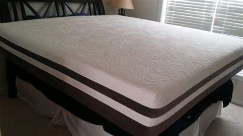 used king size mattress ebay